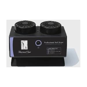 Nail Dryer Professional
