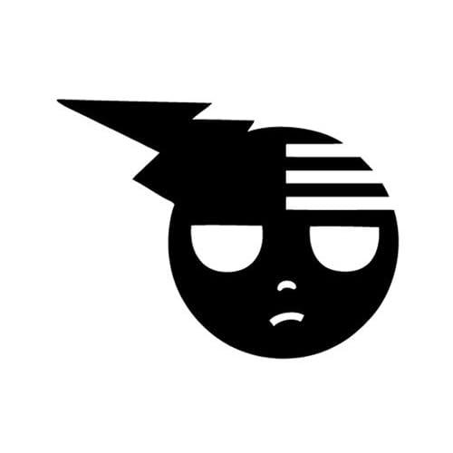 the kid logo