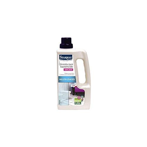 nettoyant-desodorisant-desinfectant-bactericide-multi-surfaces-1l-starwax