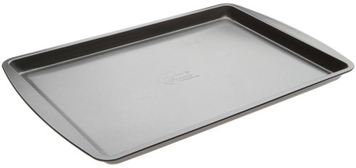 Range Kleen Small Cookie Sheet (Oven Range Small compare prices)