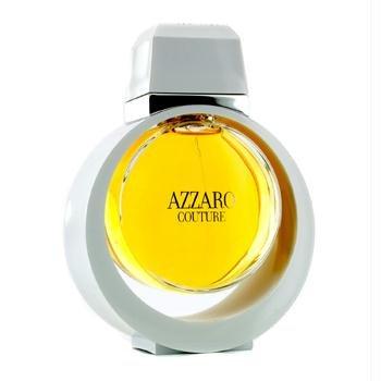 Azzaro Couture By Azzaro Eau De Parfum Spray Refillable With