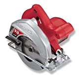 Skil - Model: 5400-01-rt Circular Saw Factory-reconditioned with 7-1/4-inch blade