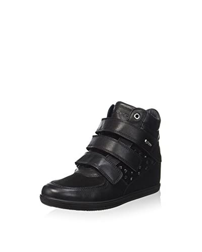 IGI&Co Zapatillas de cuña 2829000