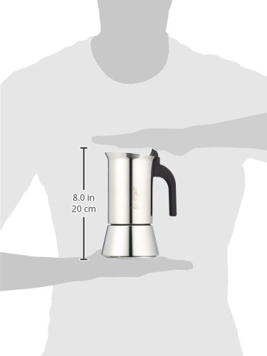 Bialetti-Elegance-Venus-Induction-6-Cup-Stainless-Steel-Espresso-Maker