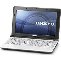 ONKYO C4シリーズ シンプルミニマムノート C423A4