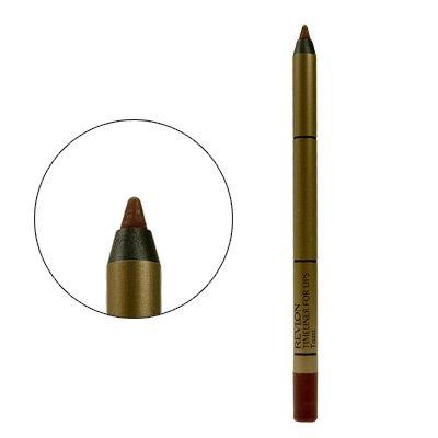 Revlon Timeliner Lip Liner Pencil - Toast