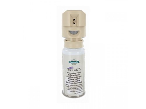 PetSafe SSScat (Petsafe Spray compare prices)