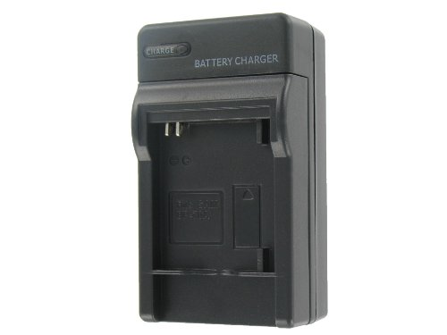Samsung Pl20 Compact Battery Charger - Premium Quality Techfuel Battery Charger