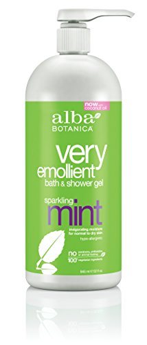 alba-botanica-very-emollient-sparkling-mint-bath-shower-gel-32-ounce