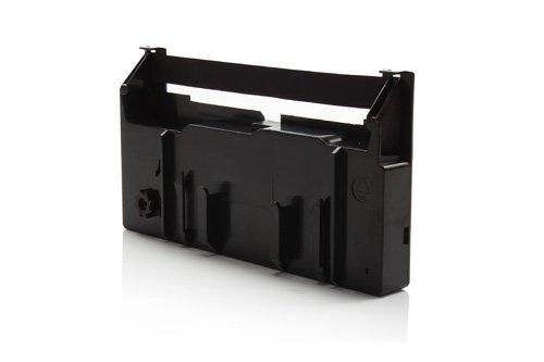 Epson M 2642 Farbband Kompatibel Farbbänder 1 Stück Black ersetzt Epson C43S015356