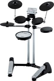 Roland HD-1 V-Drum Kit