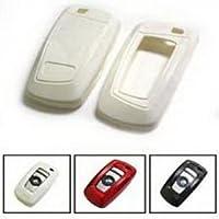 BMW Key Shell by iJDMTOY Auto Accessories