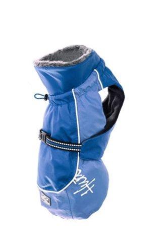 Length Jacket Pet Inch 14 12 9 Hurtta Collection Winter Qdrhts