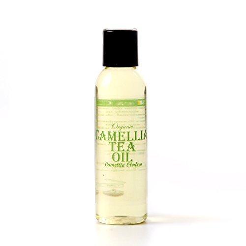 camellia-tea-organic-carrier-oil-125ml-100-pure