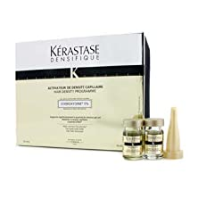 buy Kerastase Densifique Hair Density Programme Stemoxydine 5% Anti Hair Loss 10 Vials