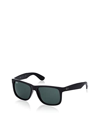 Ray-Ban Occhiali da sole Mod. 4165 601/71 (54 mm) Nero
