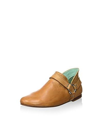RIPICCA Zapatos abotinados Am2924A