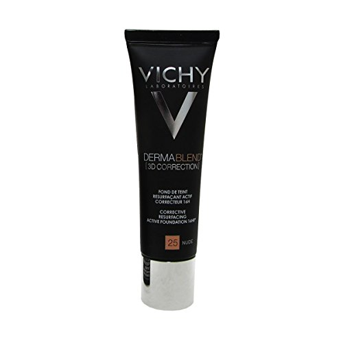 vichy-dermablend-corrective-foundation-16h-3d-correction-smoothing-active-tint-25-nude-30ml