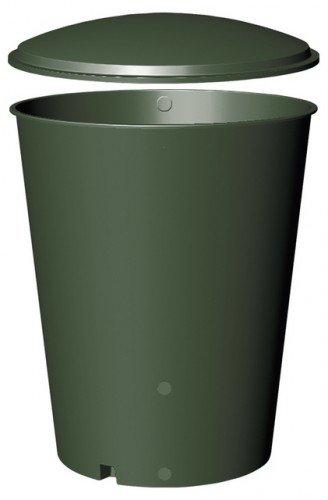 regentonne 1000 liter gr n. Black Bedroom Furniture Sets. Home Design Ideas