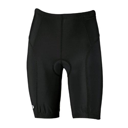 Buy Low Price Louis Garneau Pro Max Shorts (B004UMEX6G)