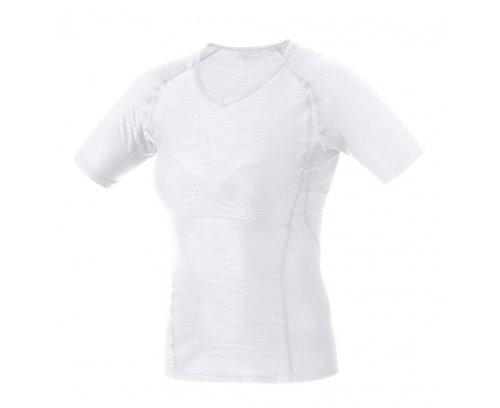 Gore Running Wear Women's Essential Base Layer Shirt