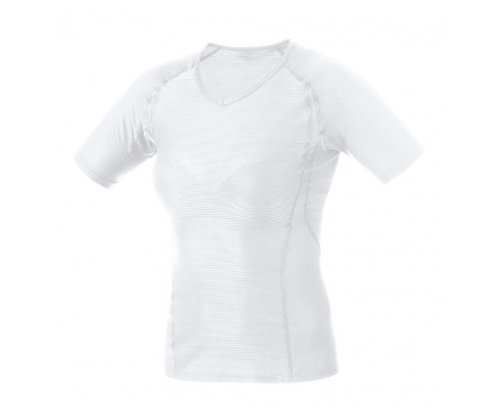 Gore Running Wear Women's Essential Base Layer Shirt