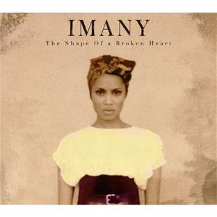Imany - You will never know Lyrics - Zortam Music