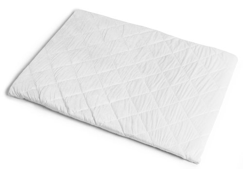 Buy Bargain Guava Family Lotus Plush Quilted Sheet