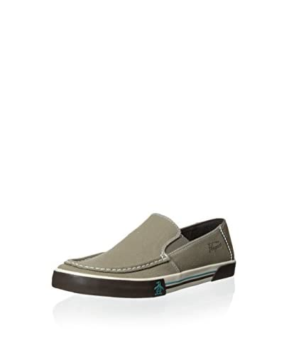 Original Penguin Men's Ernie Slip-On Loafer