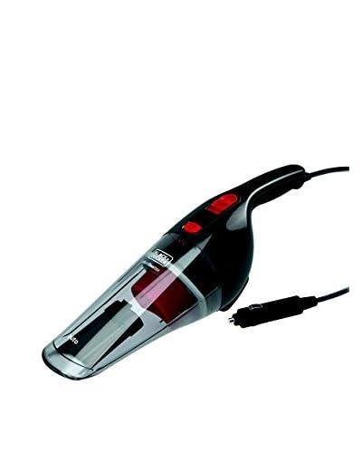 Black & Decker Aspiradora De Mano Nv1200Av-Xj