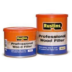 rustins-profesional-madera-relleno-1kg-blanca