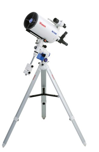 Vixen 39702 Vmc200L Telescope And Gp2 Mount (#2633, #3990, #25141, #39206, #39202, #2577)