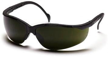 70134ac8cd Pyramex Venture Ii Safety Eyewear