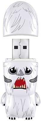 Mimobot Star Wars Wampa 8GB USB Flash Drive by Mimobot