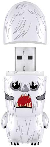 スターウォーズ MIMOBOT ミモボット ワンパ X MIMOBOT 8G USB メモリー