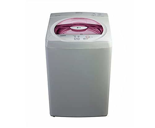 LG T7201TDDLD 6.2 Kg Fully Automatic Washing Machine