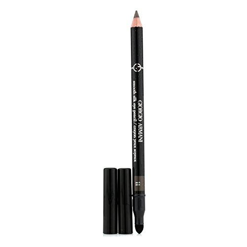 ジョルジオアルマーニ Smooth Silk Eye Pencil # 111.05g 0.037oz並行輸入品