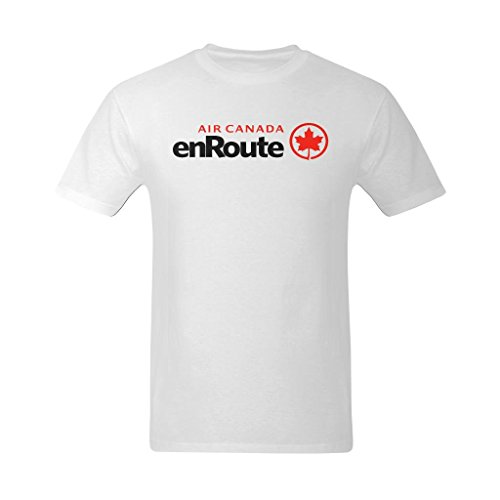 youranli-mens-air-canada-enroute-logo-teeshirts-medium