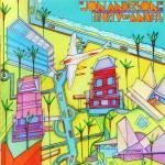 In the city of angels (1988) by Jon Anderson