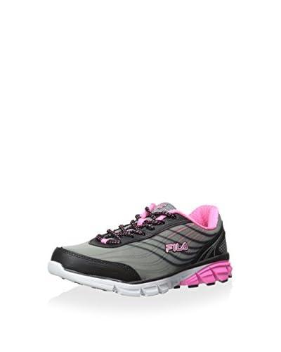 Fila Women's Head Of The Pack Energized Running Shoe