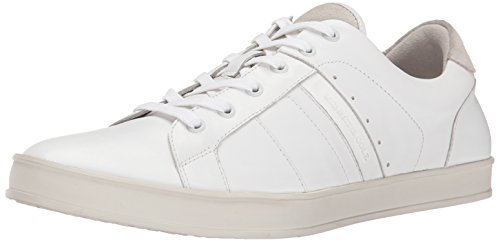 kenneth-cole-ny-brand-leader-men-us-12-white-sneakers-uk-115-eu-46