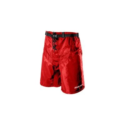 Bauer-Supreme-Cover-Shell-Red-Medium