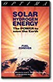 img - for Solar Hydrogen Energy book / textbook / text book