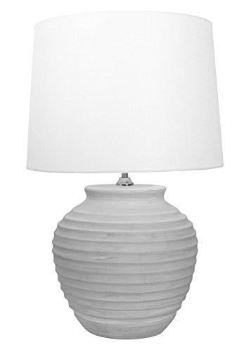 gregorys-etta-concreate-table-lamp