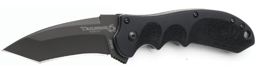 United Cutlery Uc2909 Tailwind Assisted-Open Urban Tanto Folding Knife