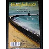 Ploughshares at Emerson College [Spring 2007] Vol. 33, No. 1