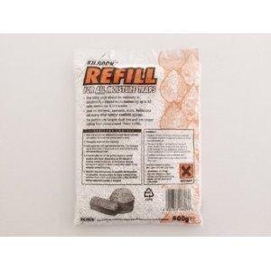 Cheap KILROCK CARAVAN MOISTURE TRAP DEHUMIDIFIER CRYSTALS (B0017RO0OW)