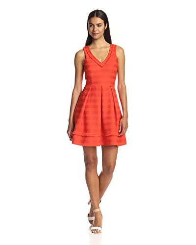 Trina Turk Women's Shendi Dress
