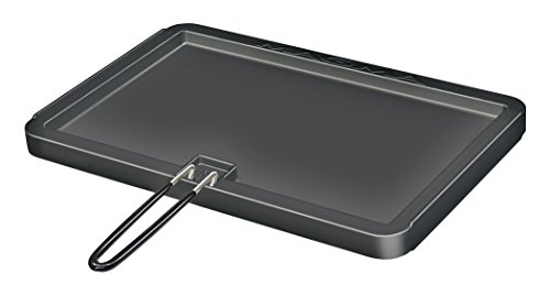 Magma Reversible Non-Stick Griddle, 11