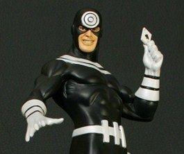 Bowen Designs: Marvel > Bullseye Statue (Marvel Bowen compare prices)